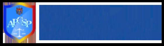eu4cons-partener