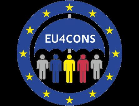 eu4cons-logo