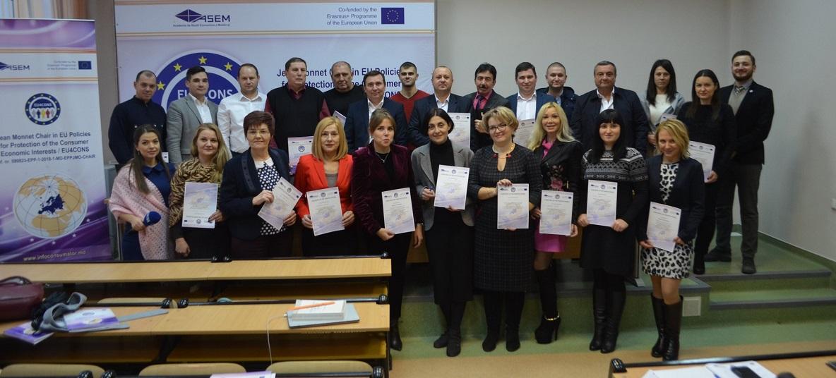 eu4cons-event-image