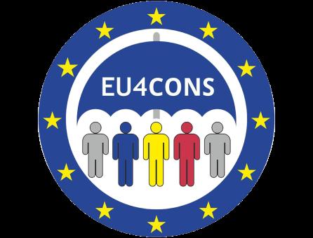 EU4CONS