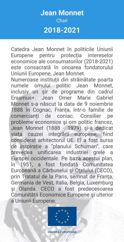eu4cons-banner